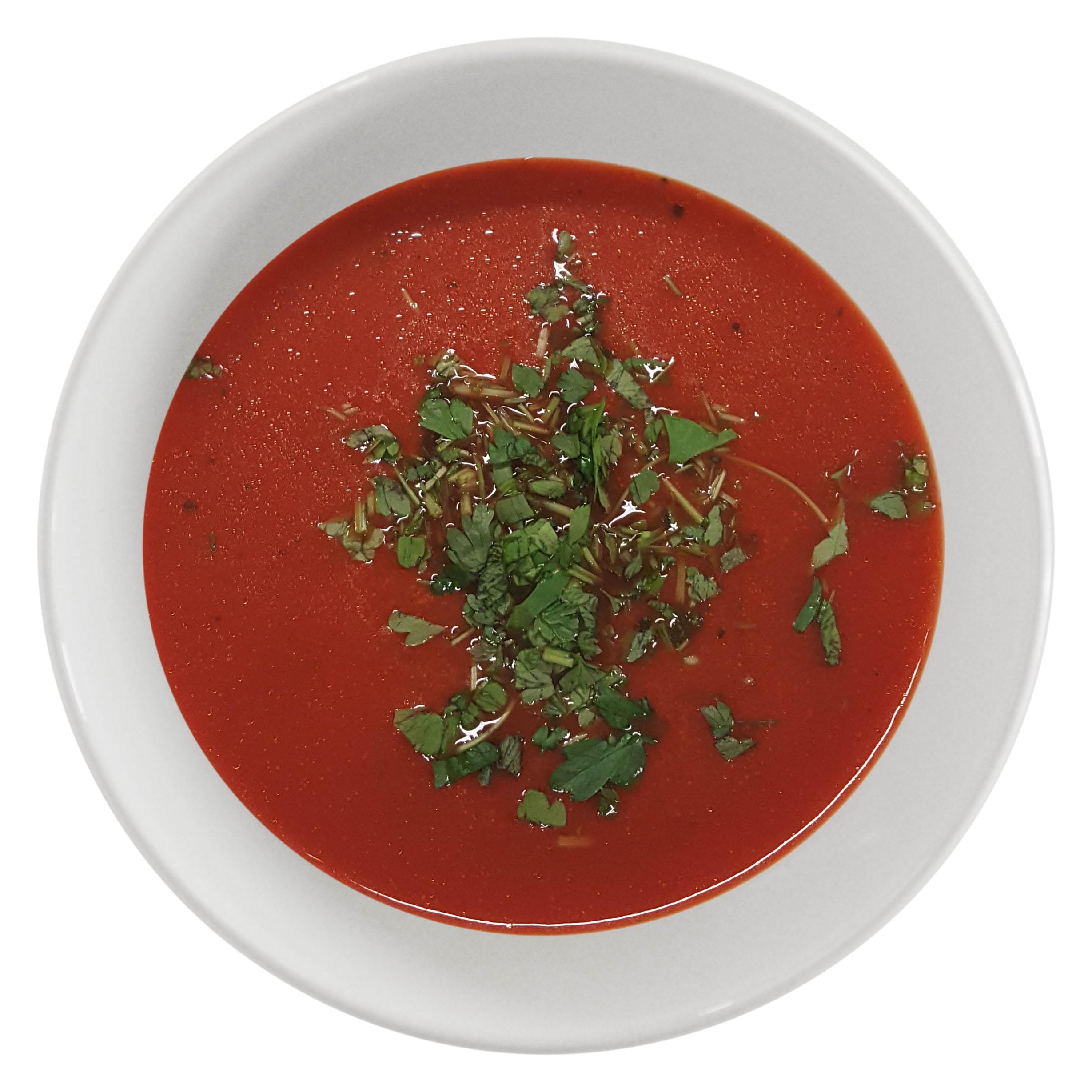 zupa pomidorowa PURENA