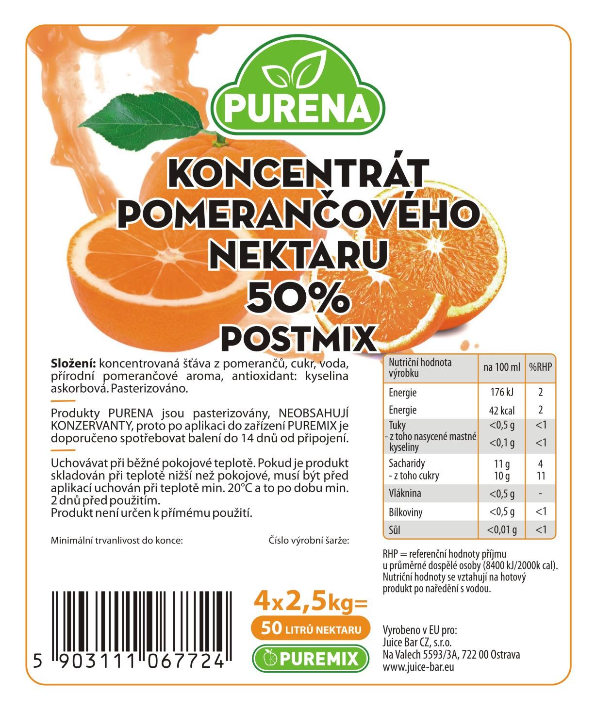 POSTMIX_nektar_pomarancza_PL