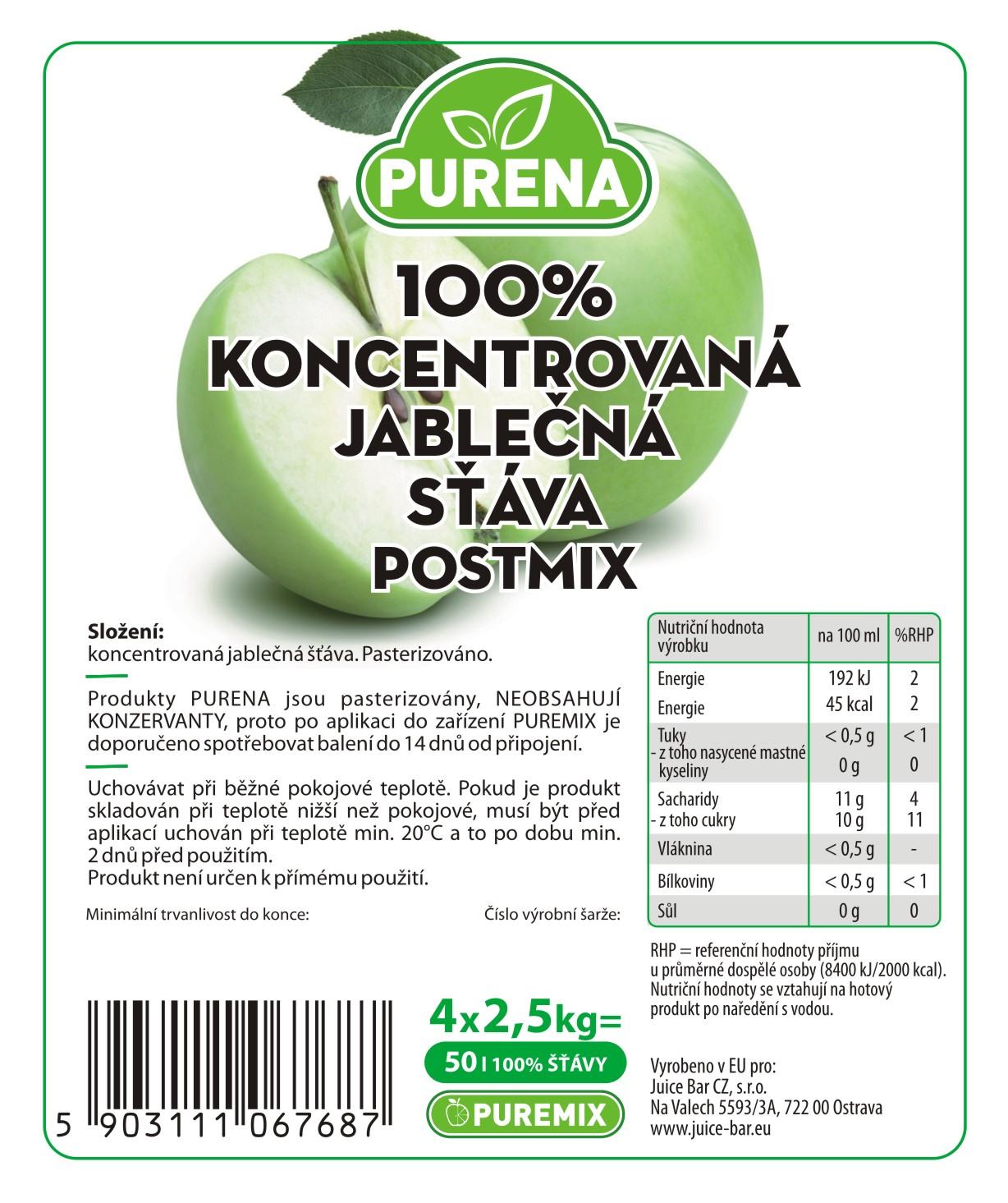 POSTMIX_sok_jablkowy_PL