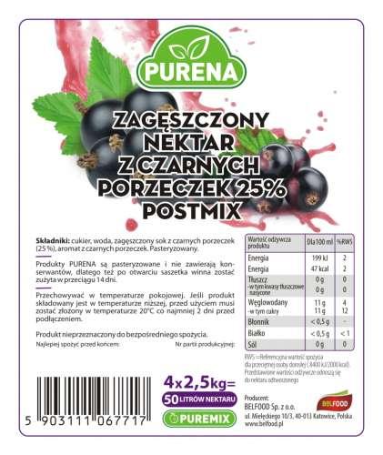 POSTMIX_nektar_porzeczka_PL