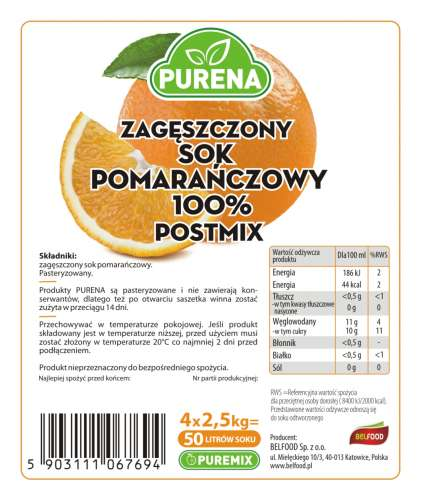 POSTMIX_sok_pomaranczowy_PL