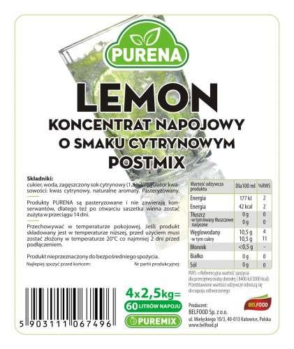 napoj_lemon_PL