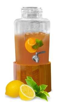 lemoniada_ice-tea